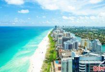 Thành phố Miami