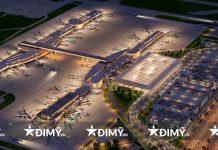Austin-inernational-airport