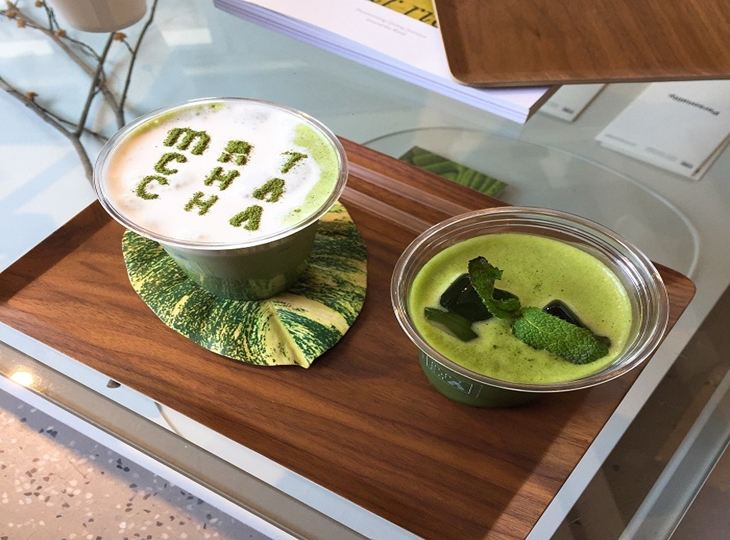 quan-cafe-seoul-10.jpg