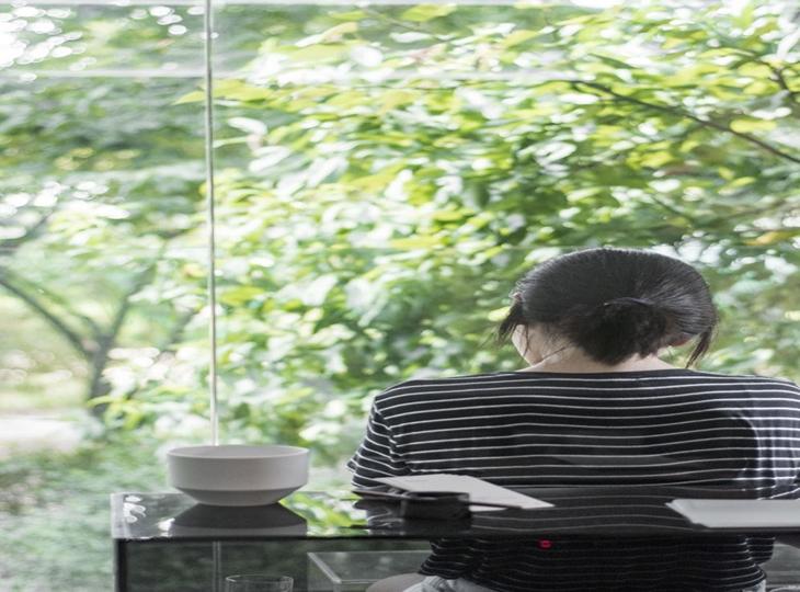 quan-cafe-seoul-11.jpg