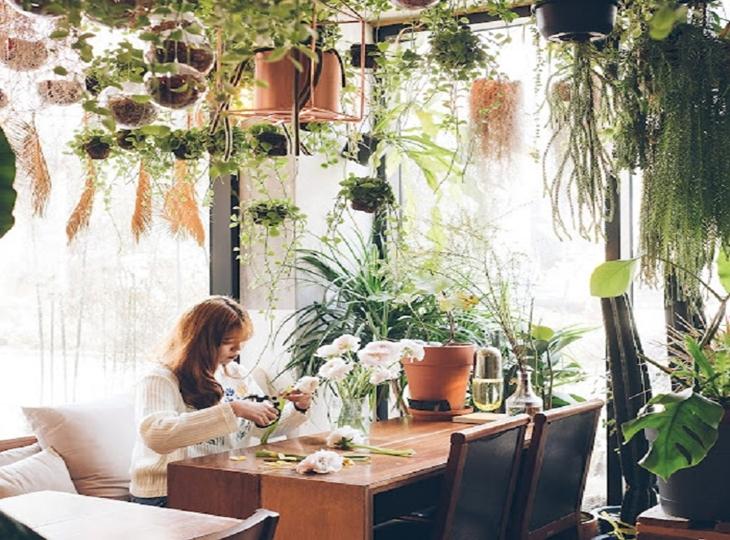 quan-cafe-seoul-12.jpg