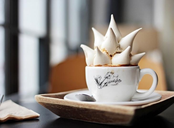quan-cafe-seoul-15.jpg