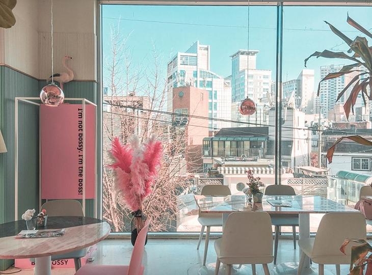 quan-cafe-seoul-4.jpg